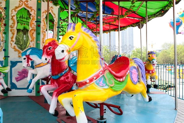 大型游乐设施|游乐设备配套|儿童游乐设备|游乐园设备